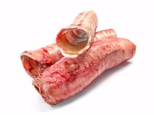 Трахея баранья мясная